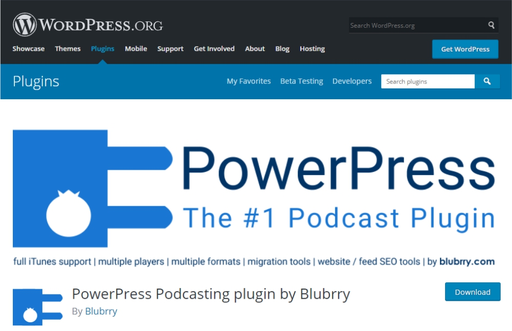 pages-powerpress-plugin-3