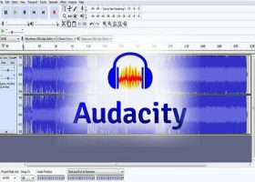pages-audacity-audio-software