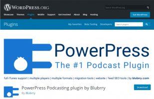 pages-powerpress-plugin-3